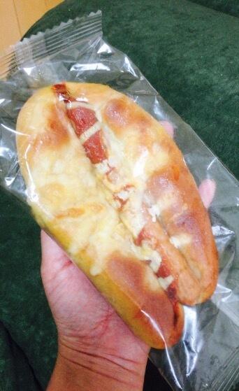 糖質制限食品専門店「楽園フーズ」