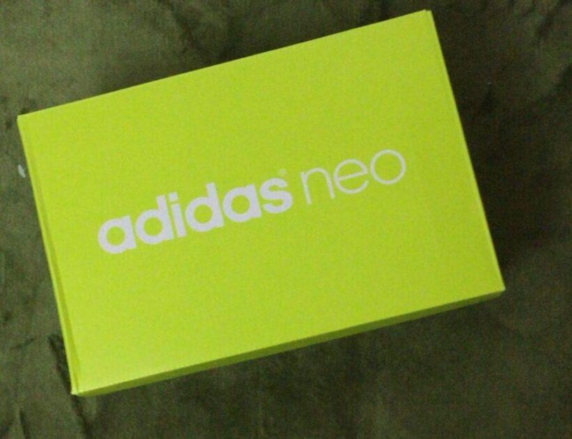 【購入口コミ】Avail(アベイル)でアディダスの靴を購入!しまむら系列のスポーツブランドは安くてかわいい♪