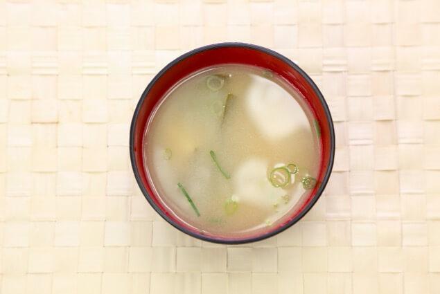 マルコメ味噌汁サーバーが便利すぎる〜!究極の時短家電&準備が簡単
