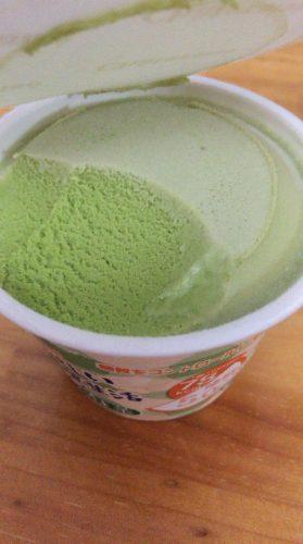 シャトレーゼの低糖質アイス