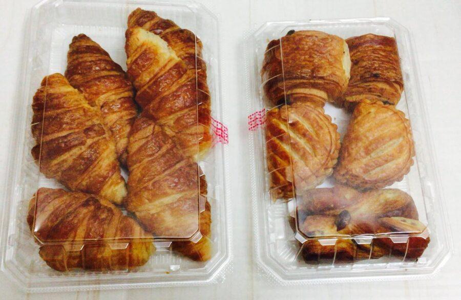 【食べてみた】成城石井の美味しいパン14選!湯種や白パン、詰め合わせ等々【感想】