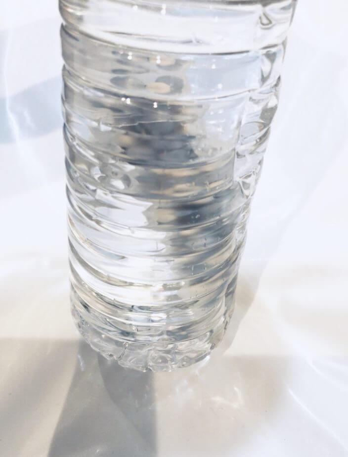 水素水スティック