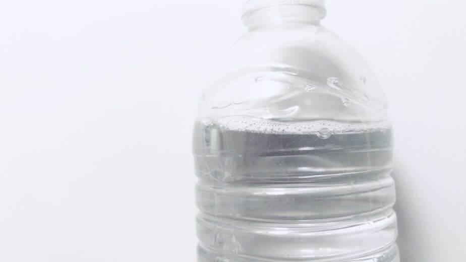 水素水スティックを使ってみた