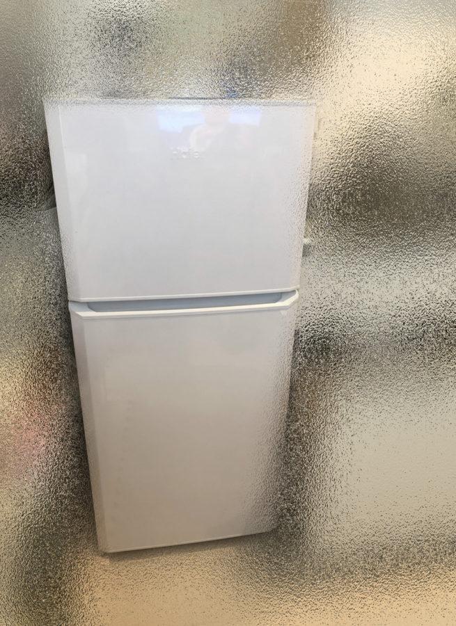ハイアールの 冷蔵庫を 1年以上使って思ったこと