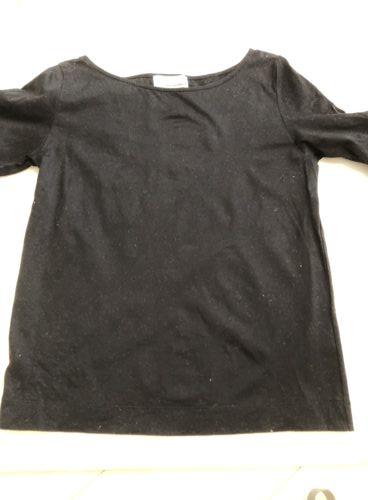 プラスマイナスゼロ Garment Steamer スタイルスチーマー(ハンディスチーマー)を使ってみた